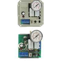 Dwyer EPTA系列 電氣轉換器 Dwyer EPTA系列