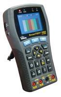 SecuriTEST PRO33-892安防监控系统测试仪 SecuriTEST PRO33-892