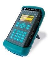 Unipro GbE千兆以太网测试仪 Unipro GbE