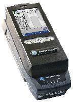 AuroraTango E1 2兆误码测试仪 AuroraTango E1 2兆
