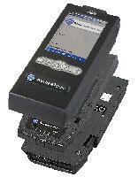 AuroraTango SHDSL 测试仪 AuroraTango