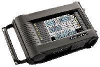Victoria SDH/SONET STM-16 测试仪 Victoria SDH/SONET STM-16