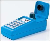 HI93414 高精度濁度&余氯總氯多用途測定儀 HI93414