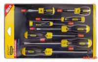 8件套超值裝螺絲刀92-004-23 92-004-23