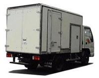 廂車/集裝箱密封條 廂車/集裝箱密封條