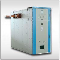 KYN61A-40.5交流金属封闭开关设备 KYN61A-40.5