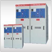XGN15-12交流高压六氟化硫环网开关设备 XGN15-12交流高压六氟化硫环网
