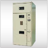 HXGN□-12交流金属封闭开关设备 HXGN□-12