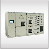 现场总线型CGZ1智能低压成套开关设备 现场总线型CGZ1