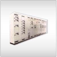 CGHL型低压成套开关设备 CGHL型
