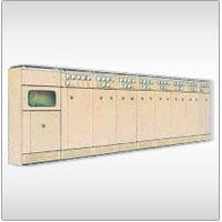 GGD型低压成套开关设备 GGD型
