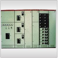 GCS型低压成套开关设备 GCS型
