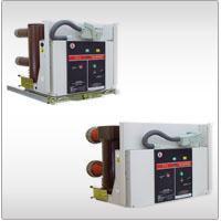 CV1-12(VS1)戶內高壓真空斷路器 CV1-12(VS1)