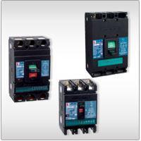 CM1E系列電子式塑殼斷路器 CM1E系列