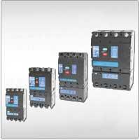 CM1EL系列帶剩余電流保護電子可調式斷路器 CM1EL系列