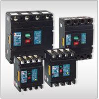 CM1L系列帶剩余電流保護塑殼斷路器 CM1L系列