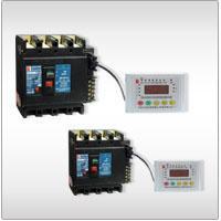 CM1Z系列智能型可通信塑殼斷路器 CM1Z系列