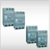 CM2CM2Z系列塑殼斷路器 CM2&CM2Z系列