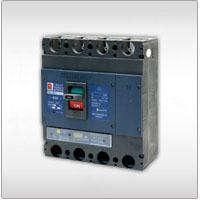 CM2L系列帶剩余電流保護塑殼斷路器 CM2L系列