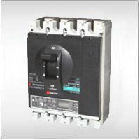 CM5系列、CM5Z系列塑料外殼式斷路器 CM5系列、CM5Z系列