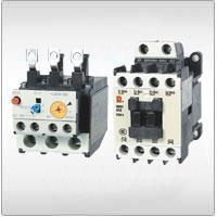 CJR3系列熱過載繼電器 CJR3系列