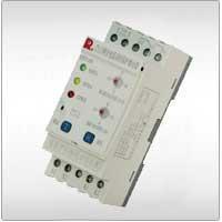 CLJ3系列剩余電流動作繼電器 CLJ3系列