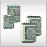 CR1系列電動機軟起動器 CR1系列