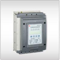 CR2系列智能型電動機軟起動器 CR2系列