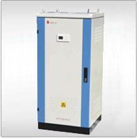 CS1G-10并网型光伏发电逆变器 CS1G-10并网型光伏发电