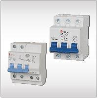 CH1、CH2系列微型斷路器 CH1、CH2系列