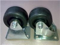 重型耐高溫輪 重型耐高溫輪