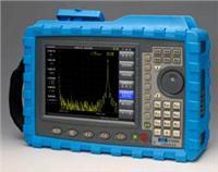 E7000系列手持天饋線測試儀 E7000系列