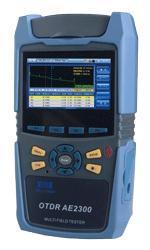 AE2300 光時域反射分析儀 AE2300