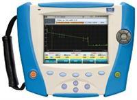 AE3000 光時域反射分析儀 AE3000