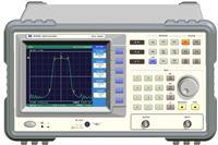 SP3060數字合成掃頻儀 SP3060