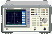 SP31000數字合成掃頻儀 SP31000