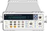 SP53180高精度頻率計數器 SP53180