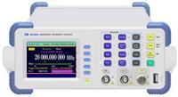 SP3382A智能微波頻率計數器 SP3382A