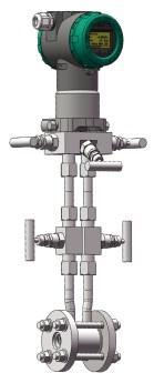 V10F-LS小口徑液體流量計 V10F-LS
