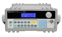 MFG-1000CH系列 單色屏簡易經濟型DDS信號源 MFG-1000CH系列