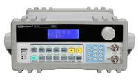 MFG-1000系列 單色屏經濟型DDS信號源 MFG-1000系列