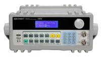 MFG-2000系列 單色屏標準型DDS信號源 MFG-2000系列 單色屏標準型
