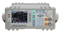 MFG-3000系列 彩色屏標準型DDS信號源 MFG-3000系列