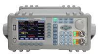 MFG-6000CH系列 彩色屏任意波經濟型DDS信號源 MFG-6000CH系列