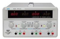 MPS-3303系列 經濟型 模擬電源 MPS-3303系列