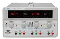 MPS-3303K系列 帶輸出關斷經濟型模擬電源 MPS-3303K系列 帶輸出關斷經濟型