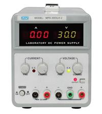 MPS-3003LK-2系列 帶關斷單路模擬電源 MPS-3003LK-2系列