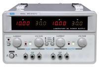 MPS-3010LP-2系列 帶關斷大功率多路模擬電源 MPS-3010LP-2系列
