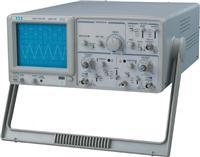 MOS-5100  標準型100M示波器 MOS-5100