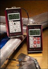 PX-7DL高精度超声波测厚仪 PX-7DL